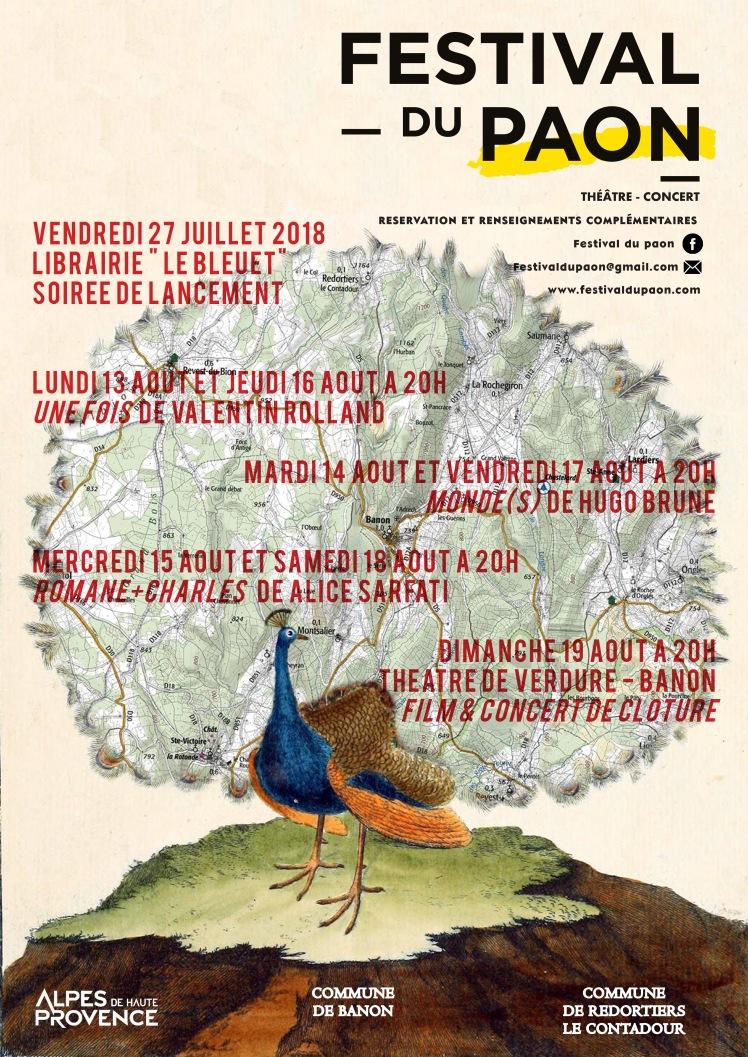 Affiche Festival du Paon 2018.jpg
